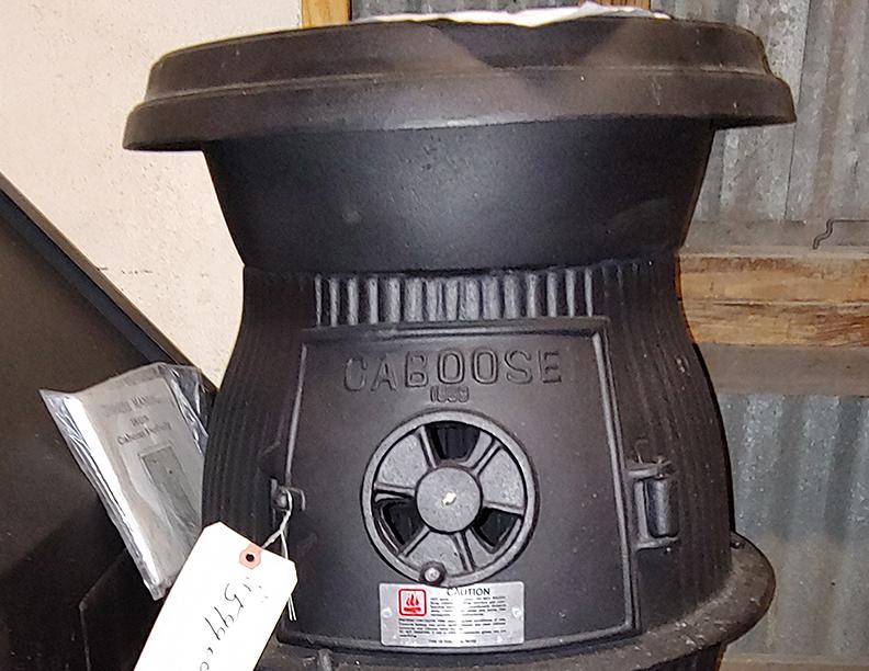 potbelly stoves cocoa beach florida