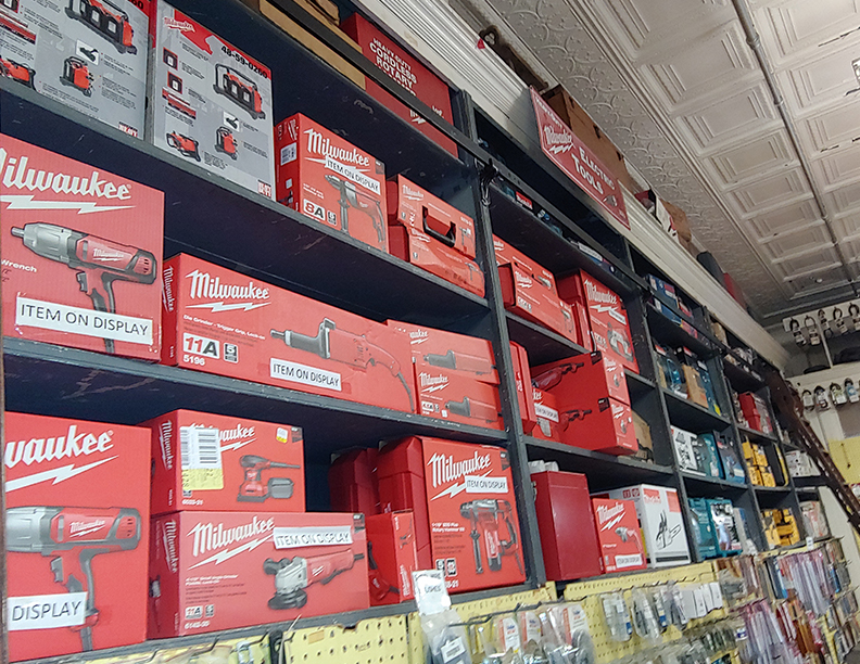 power tools store cocoa beach florida