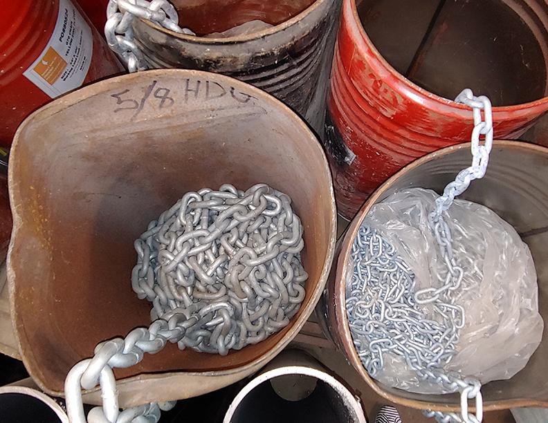 rigging hardware store cocoa beach
