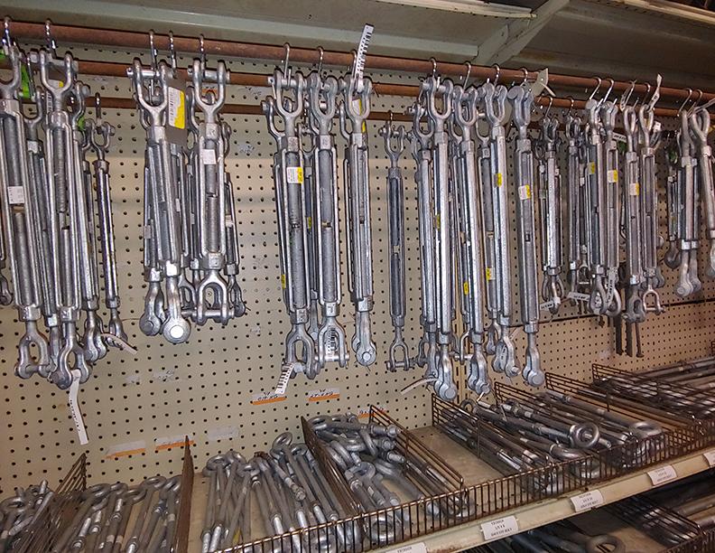 rigging hardware store cocoa florida