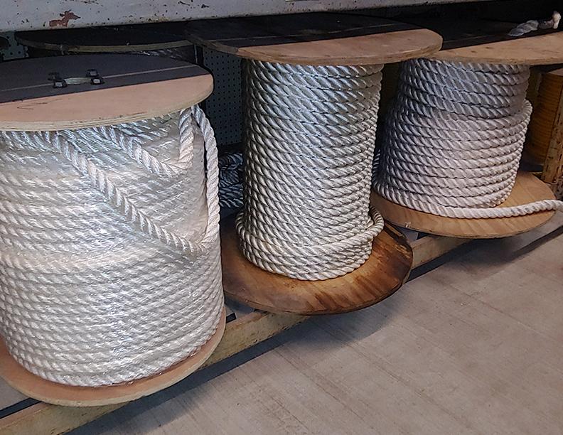 ropes store cocoa beach florida