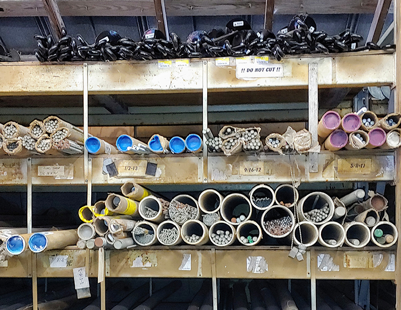 threaded rod all sizes hardware store cocoa beach florida