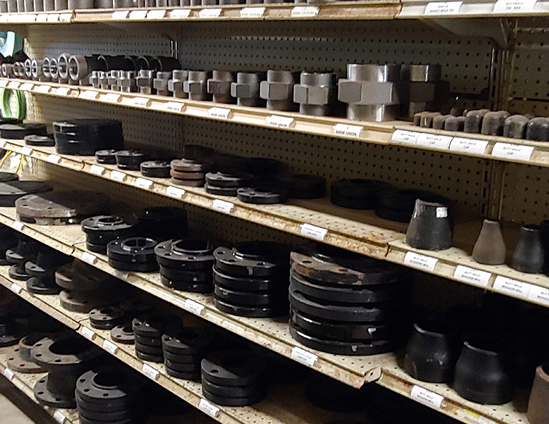 pipe fittings all sizes hardware store cocoa beach florida