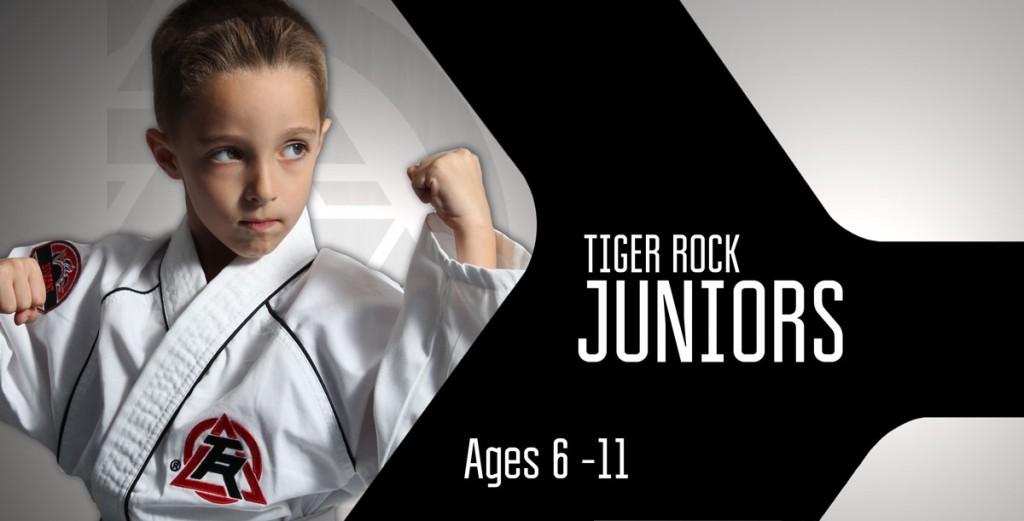 Juniors-Boomerang