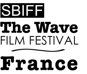 SBIFF-The-Wave-Film-Festival-France