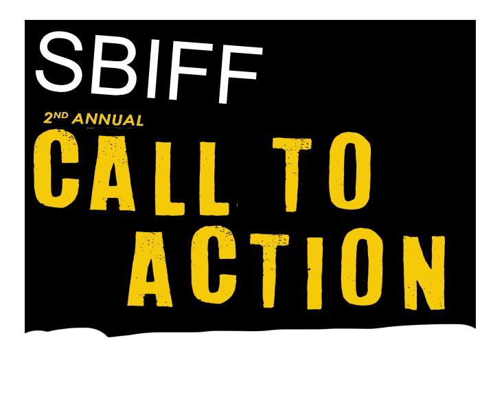 SBIFF_CallToAction_FilmFestival