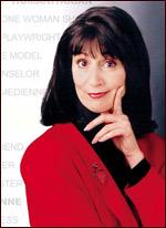 Kathy-Buckley
