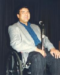 Chris-Fonseca