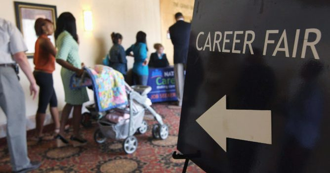 Labor Department Looks To Incentivize Disability Hiring