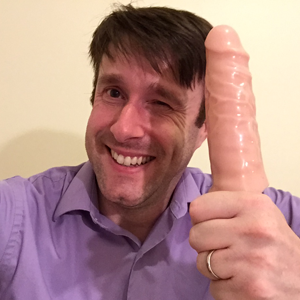 Really Ample Penis Enhancer: Penis Sleeve That Increases Your Penis Size