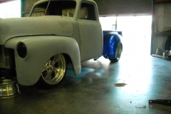 55-ford-001