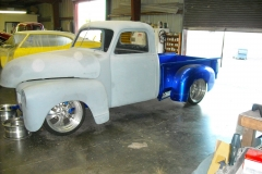 55-ford-002