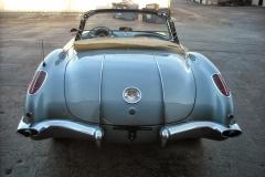 1958-corvette-001-edited