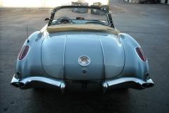 1958-corvette-001