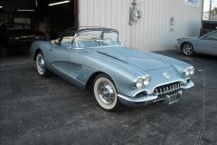 1958-corvette-003