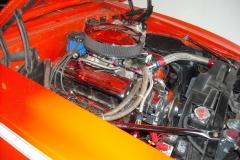 69-orange-001