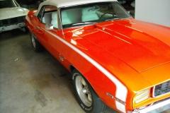 69-orange-002