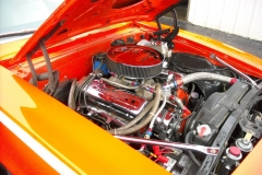 69-orange-010