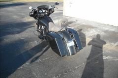 2012-streetglide-002