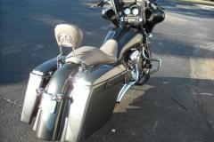 2012-streetglide-005