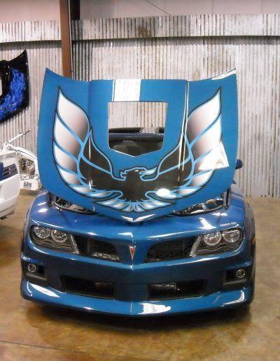 blue-ta-006