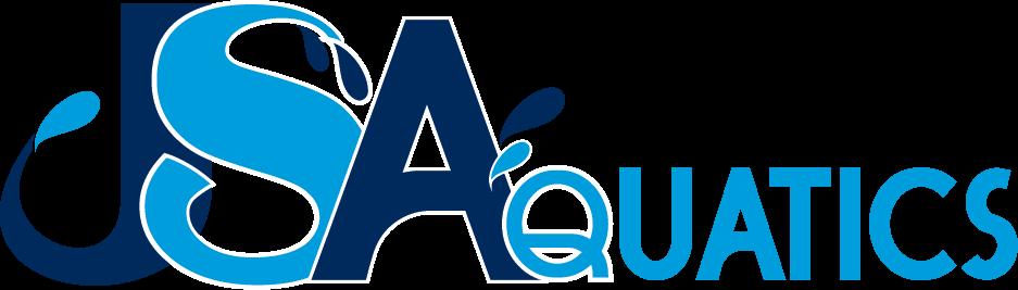 Aquatic Construction, Service & Supplies
