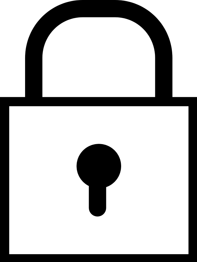 Securing the loan for a home in Eagleview clip art