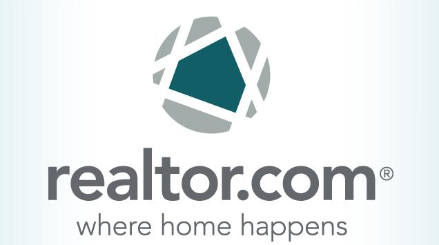 realtor.com-Logo