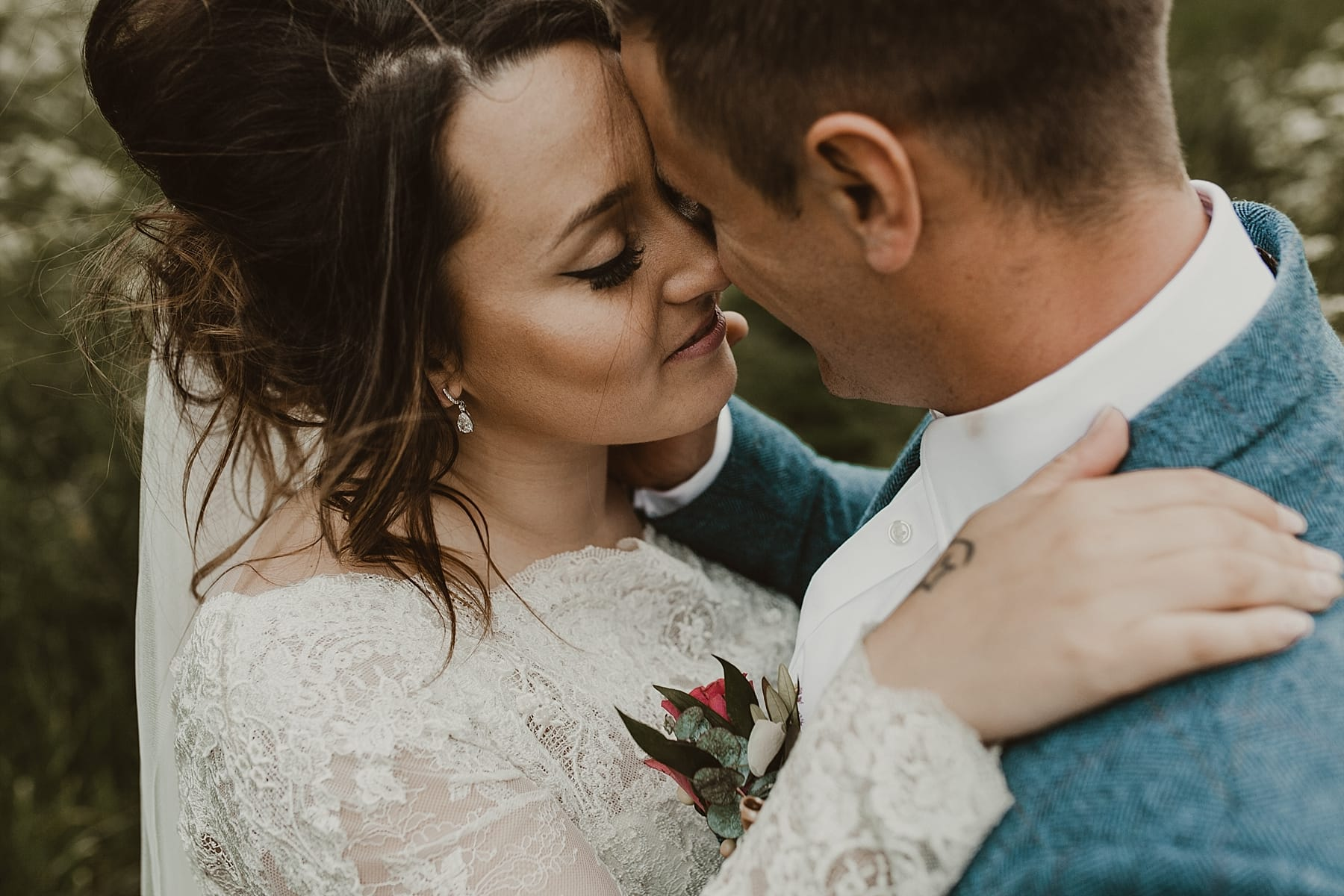 Shooters Hill Hall Wedding 151