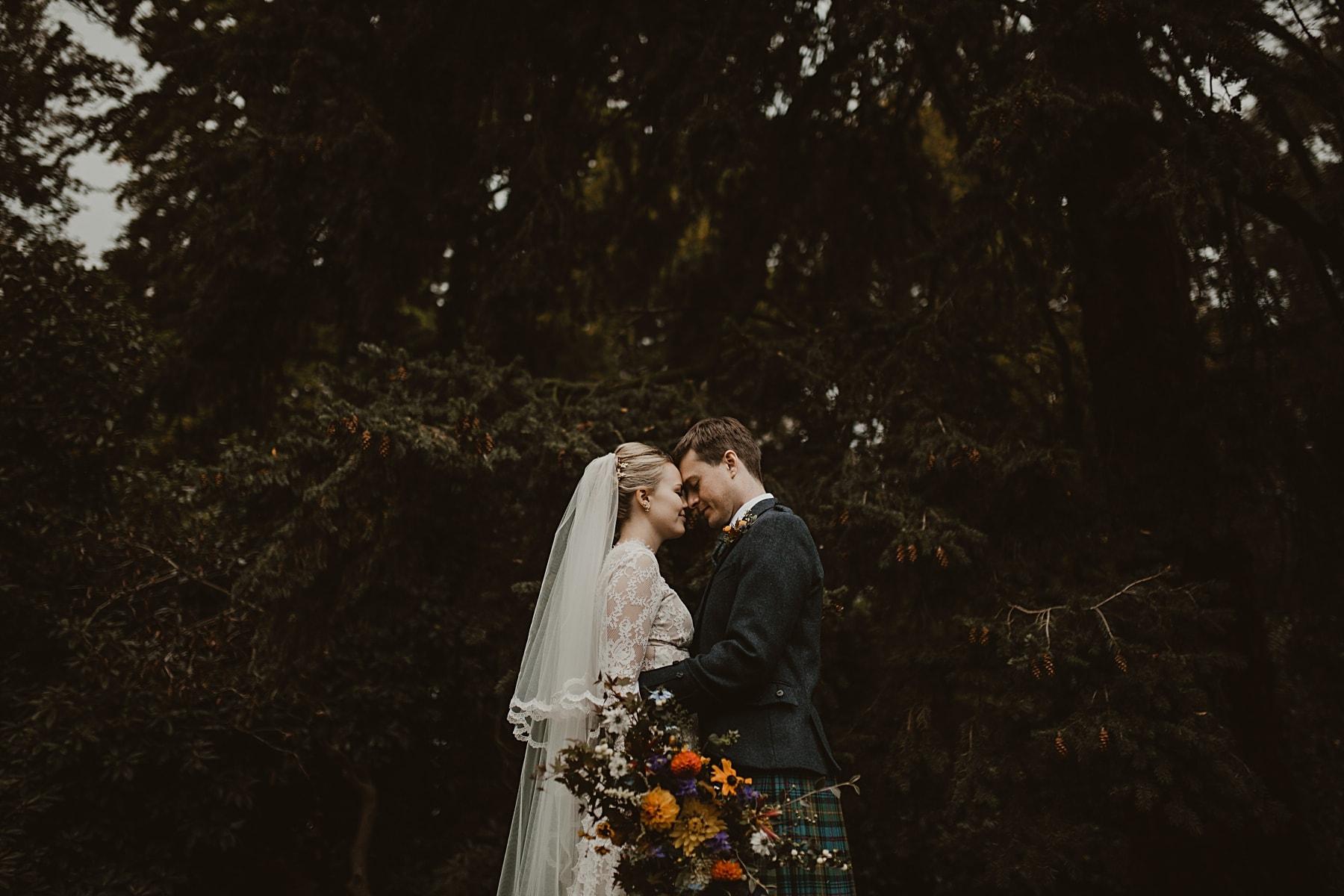 Iscoyd_Park_Wedding_0006