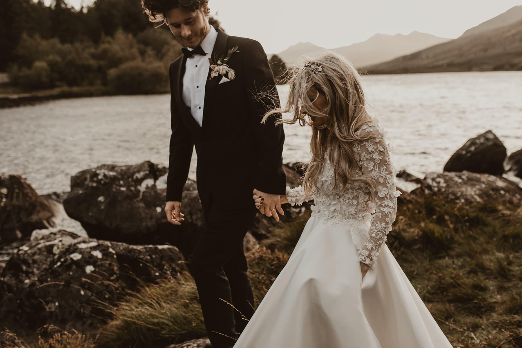Hafod_Farm_Snowdonia_Wedding-95