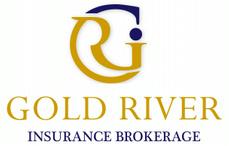 Gold River Insurance Brokerage