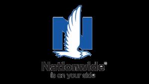 CarrierProfiles_nationwide-1200x1224-300x169