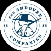 andover-logo