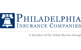 phly-logo