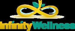 Infinity Wellness
