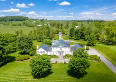 farms-for-sale-in-virginia-1