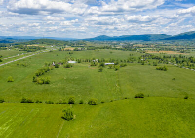 farms-for-sale-in-virginia-10