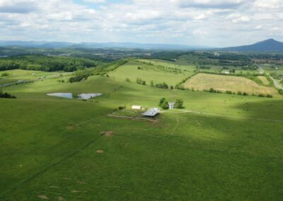 farms-for-sale-in-virginia-101