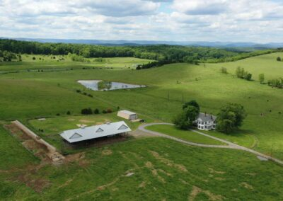 farms-for-sale-in-virginia-102