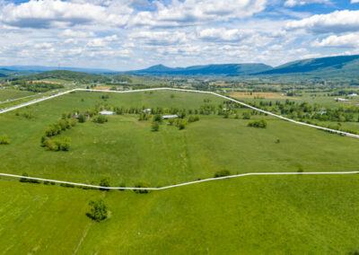 farms-for-sale-in-virginia-11