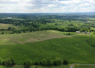 farms-for-sale-in-virginia-113