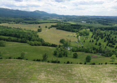 farms-for-sale-in-virginia-114