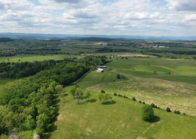 farms-for-sale-in-virginia-117