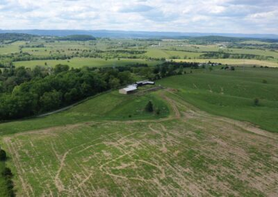 farms-for-sale-in-virginia-126