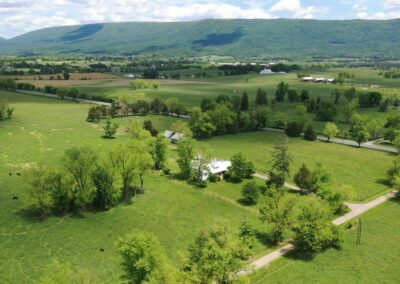 farms-for-sale-in-virginia-127
