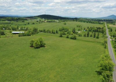 farms-for-sale-in-virginia-128