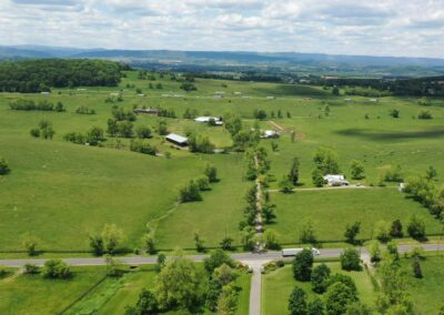 farms-for-sale-in-virginia-129