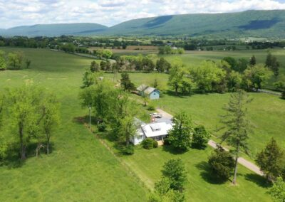farms-for-sale-in-virginia-130