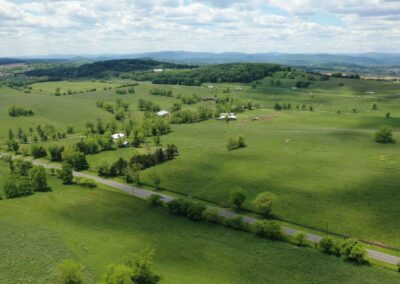 farms-for-sale-in-virginia-132